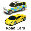 New Slot Car Modellers Shop - Model Scalextric Road Cars - Range Rover, Lamborghini, Ferrari, Mercedes-Benz,  Mclaren
