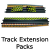 New Slot Car Modellers Shop - Model Scalextric Track Extension Packs
