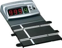Scalextric Digital - Digital Lap Counter - C7039