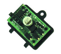 Scalextric Digital - Easyft-Digital-Plug - C8515