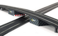 Scalextric Bridge Supports - C8149